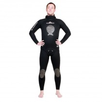 Wetsuit SCORPENA A, 5 мм