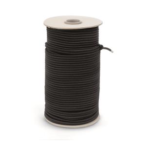 Elastic cord Best Divers 6mm, 1 meter