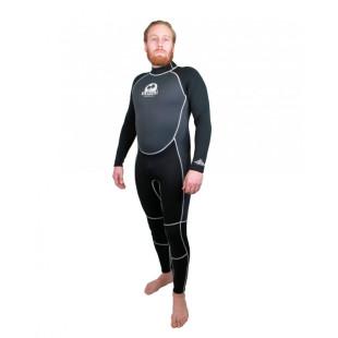 Wetsuit Scorpena Miami-2, 3мм, man
