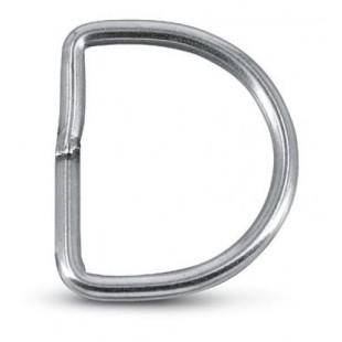 D-ring 50mm