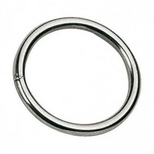 Ring Best Divers 30mm