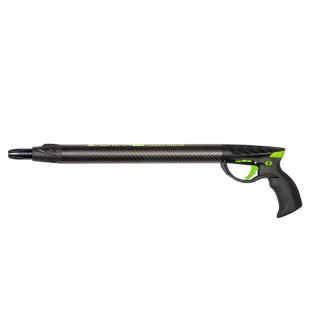 Pneumatic gun Salvimar DarkSide Carbon 55
