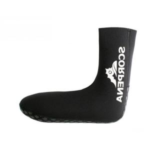 Socks Scorpena D, 7 mm