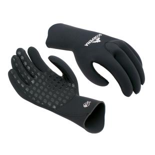 Gloves Scorpena B, 5mm
