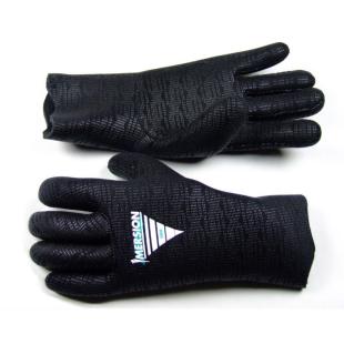 Gloves Imersion Elaskin, 5mm, M