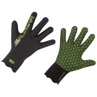 Gloves Salvimar Comfort, 5mm
