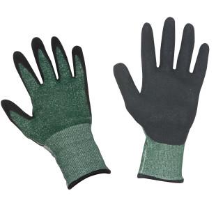 Gloves Salvimar Dyneema, 0.8mm