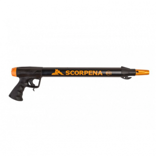 Pneumatic gun Scorpena Vintair 50 Plus