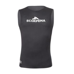 Vest Scorpena 2.5mm