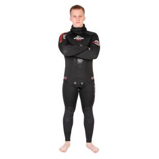 Wetsuit Scorpena Elite2, 7mm