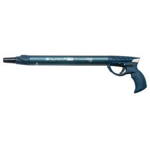 Pneumatic gun Salvimar Rock 55