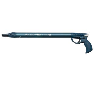 Pneumatic gun Salvimar Rock 65