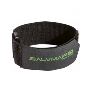 Strap for Salvimar knifes