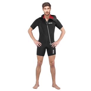 Wetsuit Seac Sub Flex 5mm, man