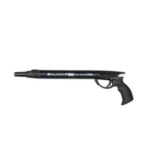 Pneumatic gun Salvimar Predathor 40