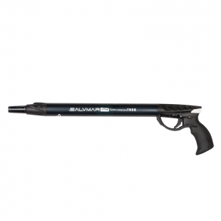 Pneumatic gun Salvimar Predathor 55